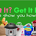 FREE Stuff Canadians Can Get - Mail Freebies Plus More!