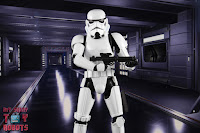 S.H. Figuarts Stormtrooper (A New Hope) 45