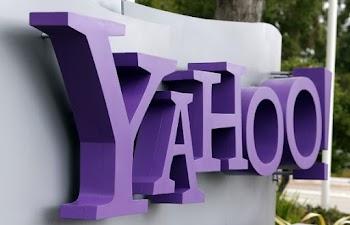 Ποια εταιρία εξαγοράζει τη Yahoo- Πόσο θα κοστίσει το deal