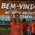 Aline Lacerda participa do encontro do partido AVANTE em Zé Doca e é oficializada como presidente da sigla em Amapá do Maranhão.