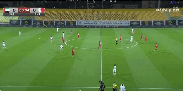 uae vs bahrain  مشاهدة مباراة الامارات ضد البحرين بث مباشر اليوم 16-11-2020 مباراة ودية