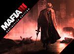 تحميل لعبة مافيا 3 Mafia للكمبيوتر مضغوطة من ميديا فاير