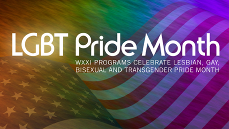 National Gay Month 71