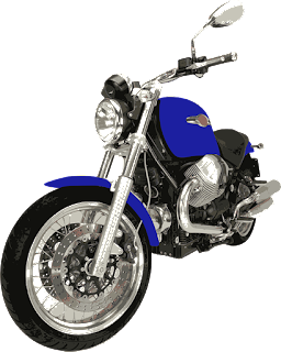 Bike PNG Download Zip