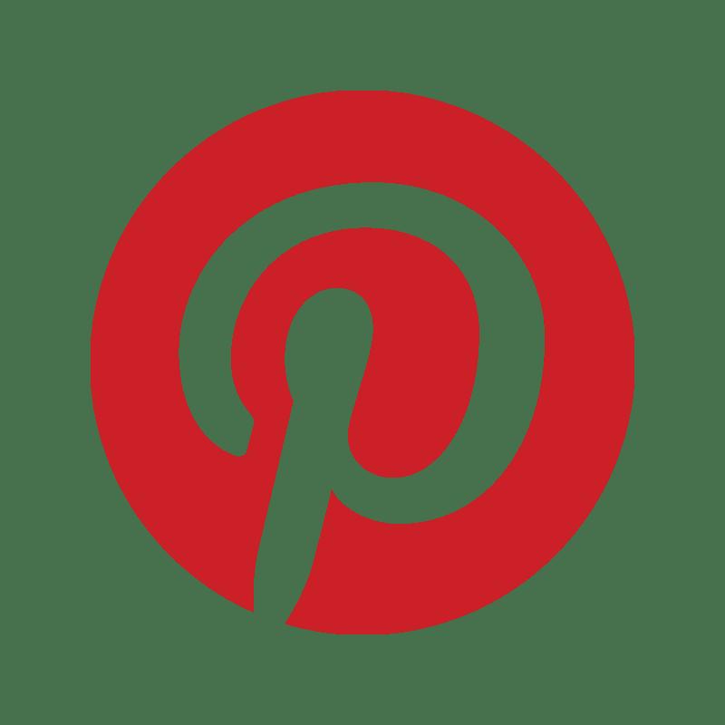 Pinterest - Clockwork Media