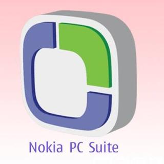 nokia-pc-suite-setup-download