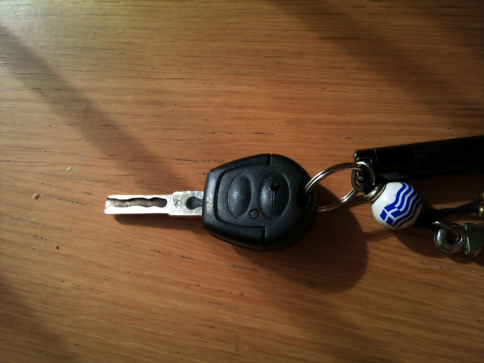 james 39 s blogs seat ibiza 1999 2002 key fob programming. Black Bedroom Furniture Sets. Home Design Ideas