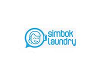 Lowongan Kerja Operator Setrika dan Operator Mesin Cuci di Simbok Laundry - Semarang