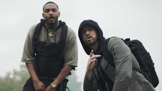 Amahiphop: November 2019 Hip-hop Music