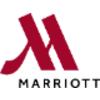 Attendant at Marriott Hotels