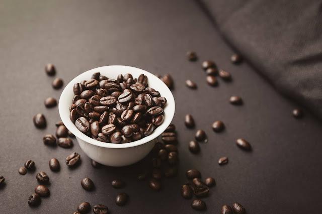 افضل انواع القهوة التي تنشطك في الصباح