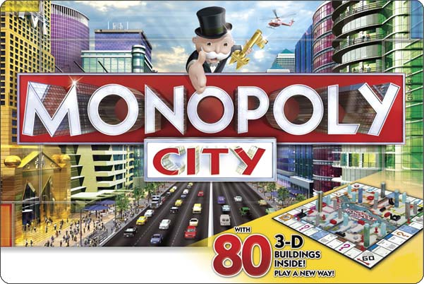 free download game monopoly offline for pc