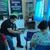 Em Atalaia do Norte, Governo do AM treina equipes para solicitar serviços voltados ao público PcD
