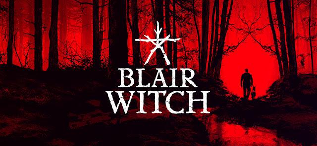 Análise: Blair Witch (Switch) ? terror psicológico que desperdiça um grande potencial