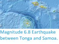https://sciencythoughts.blogspot.com/2017/11/magnitude-68-earthquake-between-tonga.html