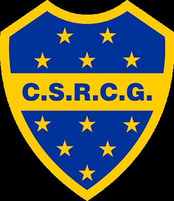 CLUB SOCIAL Y RECREATIVO CARLOS GALLINI (SANTO TOMÉ)