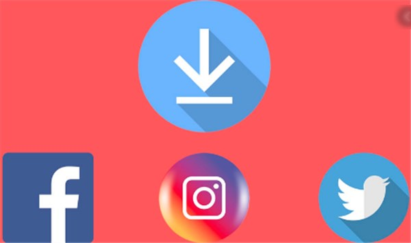How to Download Videos from Twitter, Facebook and Instagram
