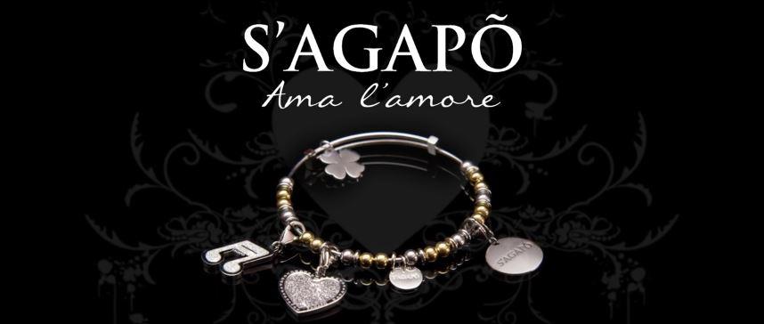 Canzone S'Agapò pubblicità con Francesca Michielin - Musica spot Novembre 2016