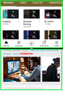 cara-membuat-dua-layar-di-handphone-xiaomi
