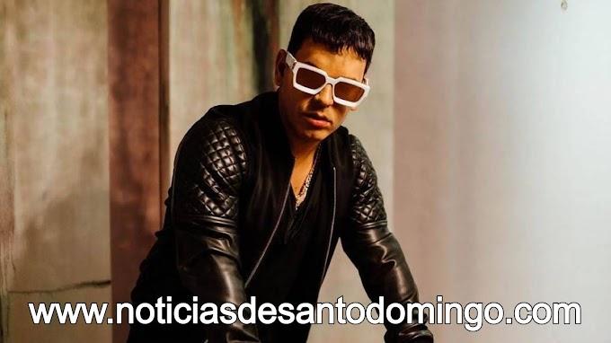 Tito El Bambino ira a juicio por conducir un four track en vía pública