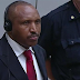 Bosco Ntaganda, Former Congolese warlord, Gets 30 Years Imprisonment