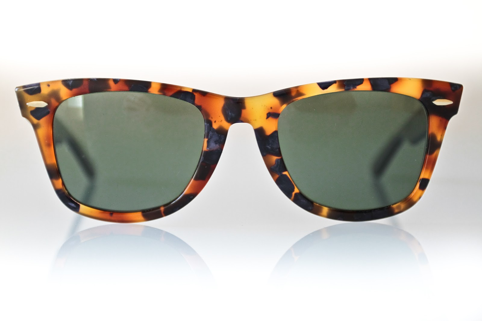 dc28e9356a6f5 Discount Ray Bans Real « Heritage Malta