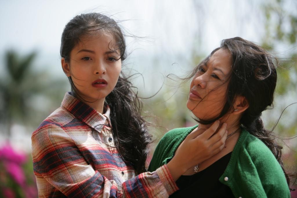 Xem phim sóng mồ côi Việt Nam
