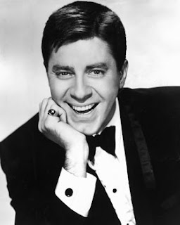 ... do Jerry Lewis