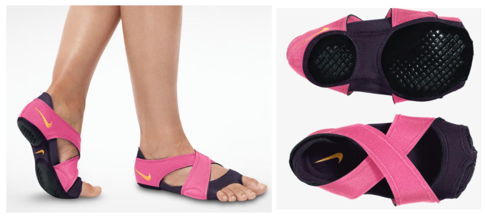 Ladies Shoes Online Wholesale