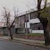 Alumna de la UTU del Cerro de Montevideo dio positivo al covid-19