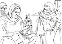 https://www.biblefunforkids.com/2020/11/dorcas-aka-tabithas-life.html