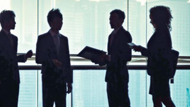 Yargıtay'dan Ortak Çalışan Avukatlara Ders Olacak Karar