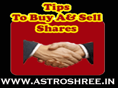 best astrologer for horoscope reading to buy and sell shares