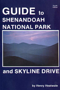 Guide to Shenandoah National Park and Skyline Drive