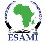 Job Opportunity at ESAMI, ICT Officer