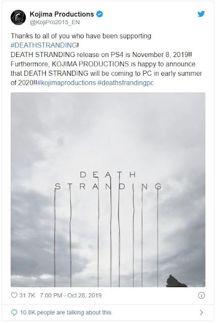 kajima productions
