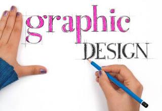Kursus Desain Grafis Jakarta, Depok, Tangerang