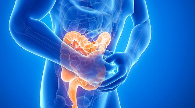 Mais diagnósticos de câncer colorretal em pessoas com menos de 55 anos