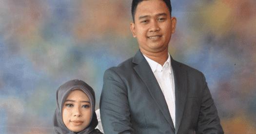 Wedding Organizer di Tangerang   Paket Pernikahan   Paket Wedding