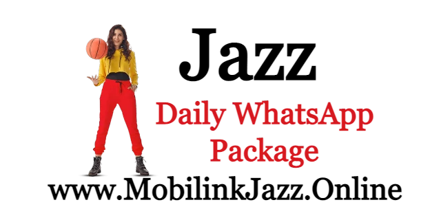WhatsApp Daily Offer | Price and Subscription | Updated