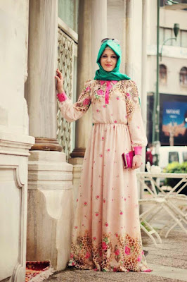 dress hijab turki hijab dalam bahasa turki download tutorial hijab turki distributor klip hijab turki