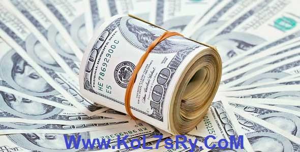 تحديث | سعر الدولار اليوم فى السوق السوداء الاحد 2-10-2016 فى شركات الصرافة والبنوك يسجل ارتفاع 13.30 جنية فى اسعار الدولار