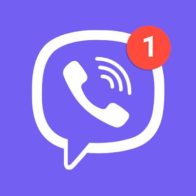 تحميل تطبيق Viber للإتصال عبر الهاتف