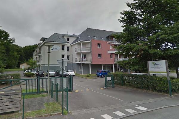 Loire-Atlantique (44) : Une femme de 92 ans poignardée à mort dans une maison de retraite à Carquefou