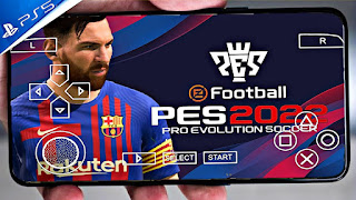PES-2022-ppsspp-psp-iso-ps5-camera