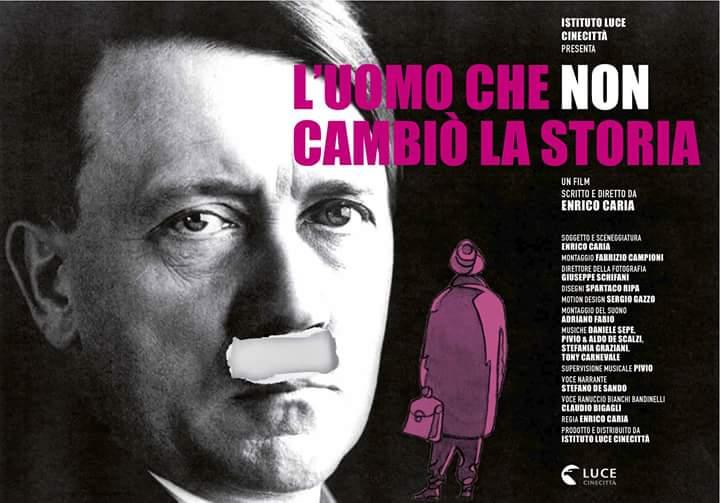 fonte: http://www.kinemazone.com/2016/09/luomo-che-non-cambio-la-storia-il-docu.html
