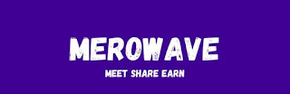 New Nepali Social Media MeroWave Launched