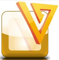 Freemake Video Converter Untuk Windows