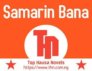Samarin Bana