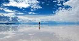 ¿Qué significa soñar con nubes?